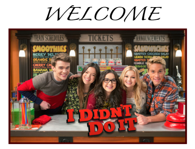 IDidn'tDoIt-Welcome.png
