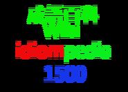 1500-wiki