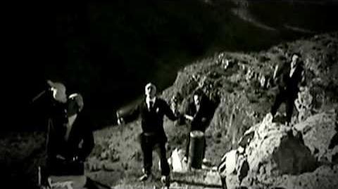 Himno_Nacional_Mexicano_en_Náhuatl_(Mēxihcāltepētlacuīcatl)