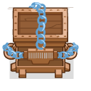 Locked Chest.png