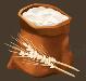 Other flour