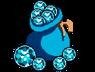 Sack of gems.png