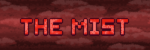 Themistbanner.png