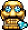 Spelunking Icon.png
