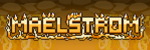 Maelstrom Banner.png
