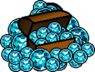 Chest of gems.png