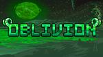 Oblivion Banner.png