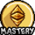 Mastery Icon.png