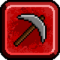 Redperk2.png