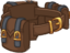 Icon Equipment Hitch Belt3.png