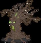 Monster Plant TreeBlight.png