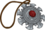 Icon Equipment Evelyn HolySymbolOfRavenkind3.png