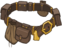 Icon Equipment Dragonbait Belt3.png