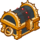 Icon Gold Artemis Chest.png