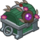 Icon Silver Sentry Chest.png