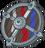 Icon Equipment Dragonbait Shield3.png