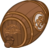 Icon Equipment Binwin BronzebottomBarrel3.png
