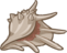 Icon Equipment Gromma Conch3.png
