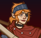 Icon Calliope.png