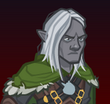 Icon Drizzt.png