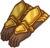Icon Equipment Celeste Gauntlets2.png