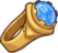 Icon Equipment Jarlaxle Ring3.png