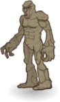 Monster Construct ClayGolem.png