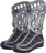 Icon Equipment Hitch Boots3.png