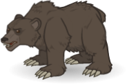 Monster Beast GrizzlyBear.png