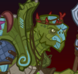 Icon Druid Warrior Gromma.png