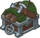 Icon Silver Shandie Chest.png