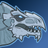 Icon She's Harmless!.png
