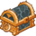 Icon Gold Turiel Chest.png