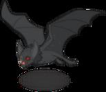 Monster Beast VampireBat.png