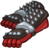 Icon Equipment Calliope Bracers3.png