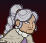 Icon Rosie.png