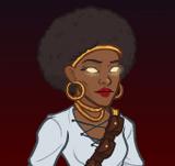 Icon Pirate Orisha.png