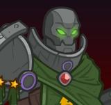 Icon Cyran Knight Warden.png