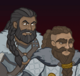 Icon Beadle & Grimm.png