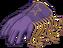 Icon Equipment JimDarkmagic Gloves3.png
