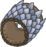 Icon Equipment Wulfgar WhiteDragonScales3.png