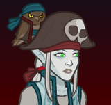 Icon Pirate Alyndra.png