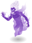 Monster Undead Specter.png