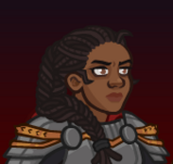 Icon Selise.png