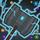 Icon Achievement Herald of the Storm.png