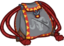 Icon Equipament Briv Bag3.png