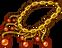 Icon Equipment Makos NecklaceOfFireballs3.png