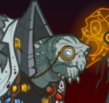 Icon Mastermind Krull.png