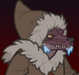 Icon Hew Maan.png