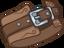 Icon Equipment Minsc Belt3.png